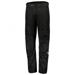 Scott Pant Summer VTD