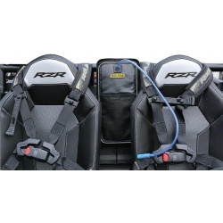 CAMELBAG DO UTV SIDE BY SIDE  RG-005