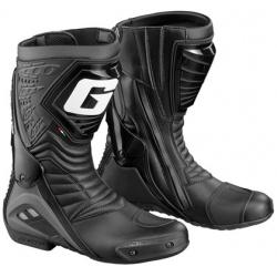 GAERNE G-RW czarne