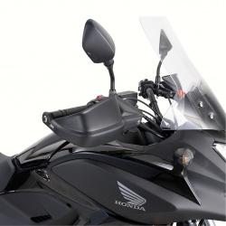 GIVI DODATKOWE HANDBARY - HONDA NC700X / NX750X