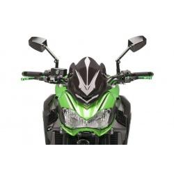 Owiewka PUIG Sport do Kawasaki Z900 17-18 mocno przyciemniana