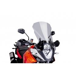 Szyba turystyczna PUIG do KTM 1050 / 1090 / 1190 Adventure 13-16