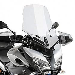 Szyba turystyczna PUIG do Yamaha MT-09 Tracer  przezroczysta