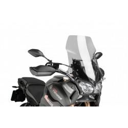 Szyba turystyczna PUIG do Yamaha XTZ1200 Super Tenere 14-18