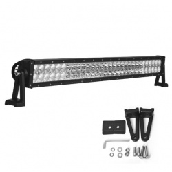 Listwa panel LED 180W 3x60 Epistar combo