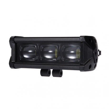 Listwa panel LED 30W cree 3x10W 8D