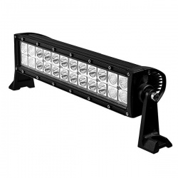 Listwa panel LED 72W 3x24 CREE combo