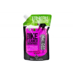 Muc-Off koncentrat Bike Cleaner 500ml