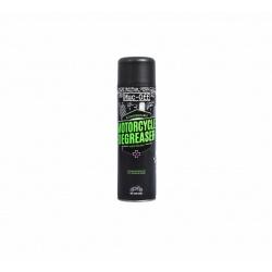 Muc-off biodegradowalny spray do usuwania smaru
