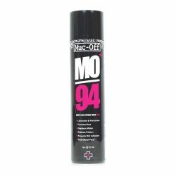Muc-off MO-94 Odrdzewiacz