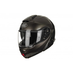 Shoei Neotec II Antracyt