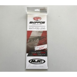 Skipfog pinlock SF0021P01