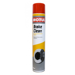 MOTUL BRAKE CLEAN 750 ML