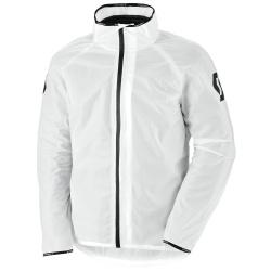 Jacket Rain