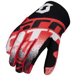 SCOTT 450 Noise Glove
