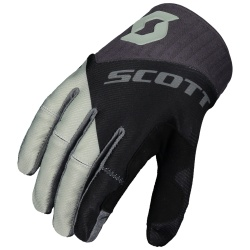 SCOTT 450 Angled Glove