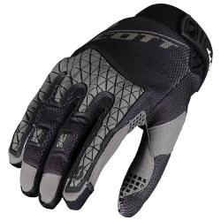 SCOTT Enduro Glove