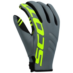 SCOTT Neoprene Glove