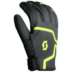 SCOTT MOD Glove