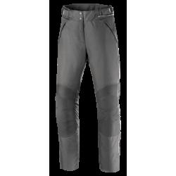 Spodnie motocyklowe damskie BUSE Breno czarne
