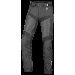 Spodnie motocyklowe BUSE Santerno czarne
