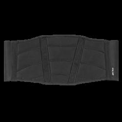 Pas nerkowy BUSE Comfort czarny