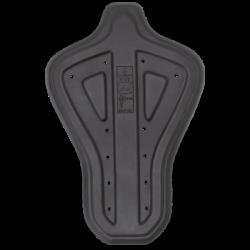Ochraniacz pleców SAS-TEC SC-1/16