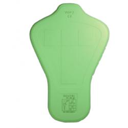 Ochraniacz pleców impacTec TP-06 S
