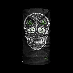 Chusta H.A.D. Tuch Lani Skull