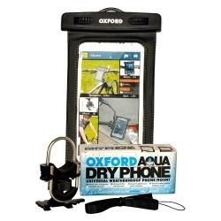 Etui wodoodporne na telefon (pokrowiec)