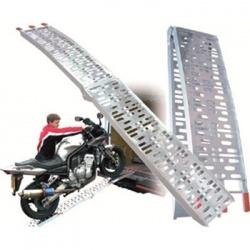 Najazd 2170x230 maksymalne obciążenie 340kg)