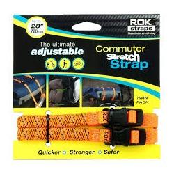 Paski mocujące rok straps (zestaw pasków kolor Żółty) Zapytaj  W magazynie:0