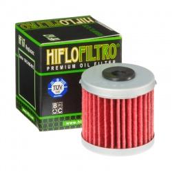 HIFLO FILTR OLEJU HF 167 DAELIM (50)