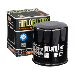 HIFLO FILTR OLEJU HF 177 BUELL 500/900/1200 (50)