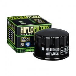 HIFLO FILTR OLEJU HF 184 APRILIA/ PIAGGIO 500 (50)