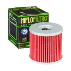 HIFLO FILTR OLEJU HF 681 HYOSUNG 650/700`05-11 (50)