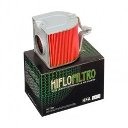 HIFLO FILTR POWIETRZA HONDA CN 250 HELIX`86-07 (30)
