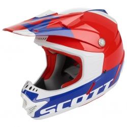 Helmet Kids 350 Pro ECE