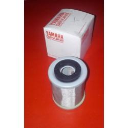 Filtr oleju yamaha xc 125 3UHE34400000