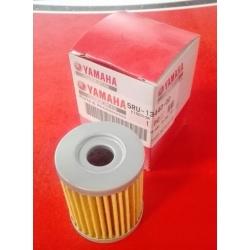 Filtr oleju yamaha yp400 majesty 5RU134400