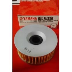 Filtr oleju yamaha vmax 1200 1J7134411000