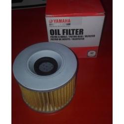 Filtr oleju yamaha xjr 1300 36Y134410000