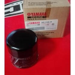 Filtr oleju yamaha yzf r3 1WDE34400000