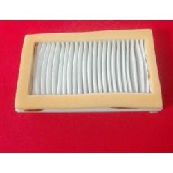 Filtr powietrza yamaha xt600e 3TB144510200