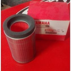 Filtr powietrza yamaha xjr 1300 5UX144510000