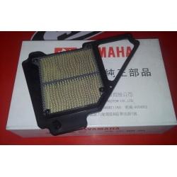Filtr powietrza yamaha ybr 125 5VLE44501100