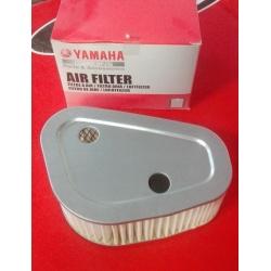 Filtr powietrza yamaha xv750 virago 4X71445100