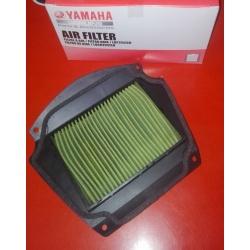 Filtr powietrza yamaha roadstar 1700 5PX144510000