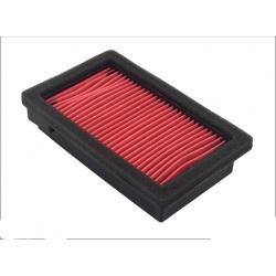 Filtr powietrza xt660 od 2004 5VKE44510000