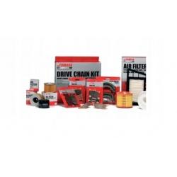 Filtr powietrza yz 125-450 od 1997 4XM144510000